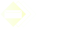 Advanced Mailing Solutions