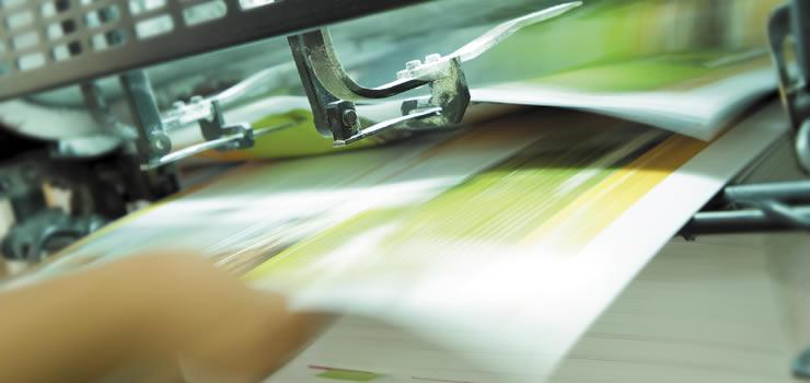 print services for direct mail