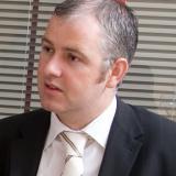 Graeme McCreath